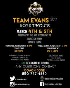 2017-boys-tryout