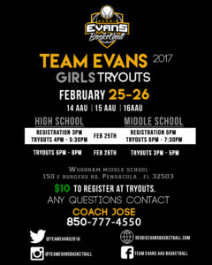 girlsaautryout